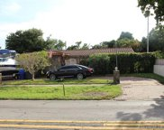 1916 N 56th Ave, Hollywood image
