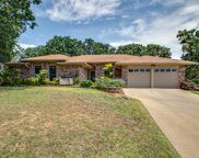1004 Woodcreek, Euless image