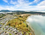 4830 Edwards Wy, Anacortes image