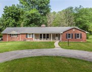 5916 Lieber  Road, Indianapolis image