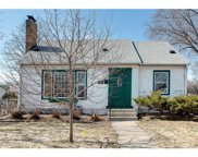 1495 Maywood Street, Saint Paul image