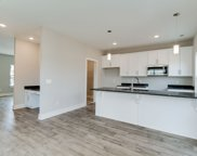 2429 Sayerville Ave, Old Hickory image