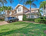 25031 Banbridge Ct Unit 102, Bonita Springs image
