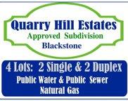2-4-6-7 Quarry  Hill Lane, Blackstone image