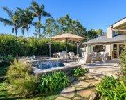 1143 Hill, Montecito image