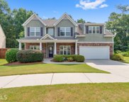 2729 Suttonwood Way, Buford image