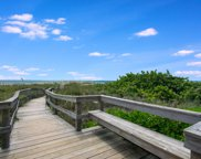 2100 N Atlantic Unit #210, Cocoa Beach image
