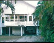 5863 Estero Blvd, Fort Myers Beach image