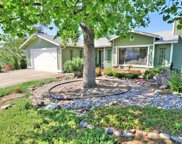 8229  Greenland Court, Citrus Heights image