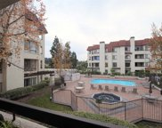 5895 Friars Rd Unit #5206, Old Town image