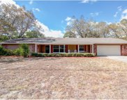 2677 Richards Road, Tarpon Springs image