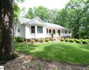 2623 Tigerville Road, Travelers Rest image