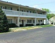 106 Casa Bella Ct Unit 106, Louisville image