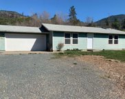 4016 Foothill  Boulevard, Grants Pass image