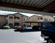 8985 Durango Drive Unit 1158, Las Vegas image