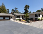 1145 Wildcat Canyon Rd, Pebble Beach image