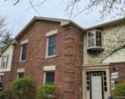 6234 PEPPER HILL, West Bloomfield Twp image