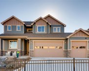 4784 Colorado River Drive, Firestone image