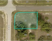 2717 NE 2nd AVE, Cape Coral image