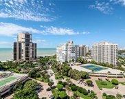 4255 Gulf Shore Blvd N Unit 1401, Naples image