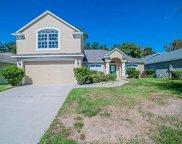 3925 Lakeside Reserve Lane, Orlando image