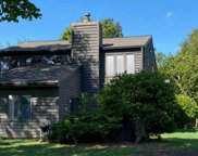 1800 Webster Heights Drive, Green Bay image
