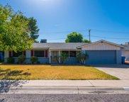 4009 W State Avenue, Phoenix image