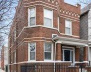 3534 W Belden Avenue Unit #2, Chicago image