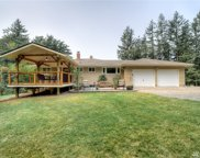 41212 268th Ave SE, Enumclaw image