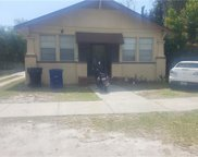 2404 W Fig Street, Tampa image