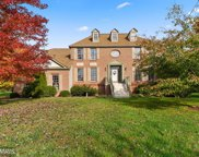 17101 CAMPBELL FARM ROAD, Poolesville image