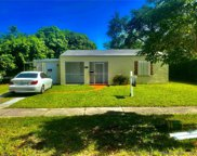 951 Ne 141st St, North Miami image