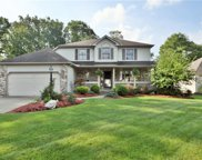 4824 Shelly  Drive, Seven Hills image