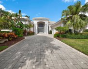 1027 Grand Isle Terrace, Palm Beach Gardens image