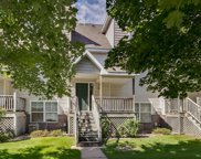 5708 4th Street NE, Fridley image