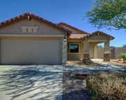 5621 S 53rd Drive, Laveen image