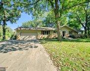 14115 Crown Drive, Eden Prairie image