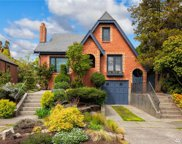 810 NW 57th St, Seattle image