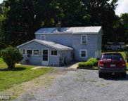 1621 ROCK CLIFF DRIVE, Martinsburg image