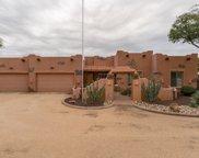 231 E Desert Hills Drive, Phoenix image
