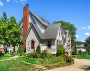 4709 Seeley Avenue, Downers Grove image
