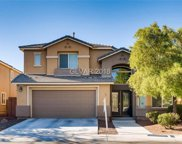 3525 Kingfishers Catch Avenue, North Las Vegas image