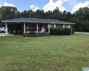 7686 Happy Hollow Rd, Trussville image