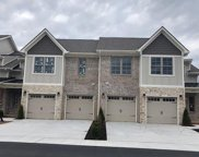 3315 Cave Hill Lane, Lexington image