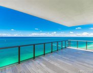 17749 Collins Ave Unit #3802, Sunny Isles Beach image
