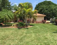 1121 SW 51st TER, Cape Coral image