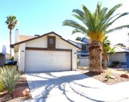 6601 WHEELBARROW PEAK Drive, Las Vegas image