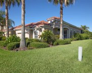 304 8th Avenue E, Palmetto image