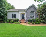 5612 Oakes Dr, Brentwood image