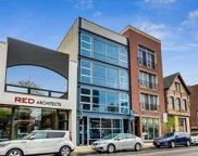 2119 N Damen Avenue Unit #3, Chicago image